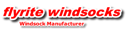 Windsock Manufacturer